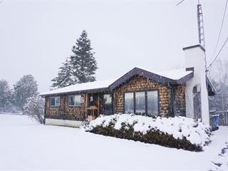 House for rent in Sutton, Montérégie, 125, Rue  Principale Sud, 11455673 - Centris.ca