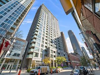 Condo à vendre à Montréal (Ville-Marie), Montréal (Île), 1211, Rue  Drummond, app. 601, 23139151 - Centris.ca