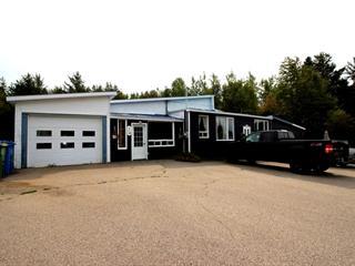 Duplex à vendre à La Malbaie, Capitale-Nationale, 346 - 346B, Chemin des Loisirs, 12753287 - Centris.ca