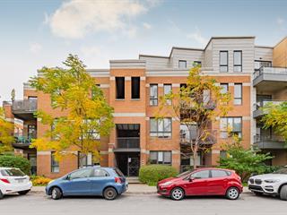 Condo for sale in Montréal (Le Plateau-Mont-Royal), Montréal (Island), 1210, Rue  Pauline-Julien, apt. 13, 26895793 - Centris.ca