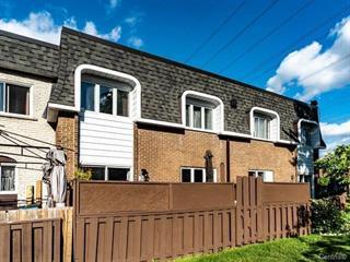 Maison en copropriété à louer à Dollard-Des Ormeaux, Montréal (Île), 303, Rue  Hyman, 11653285 - Centris.ca