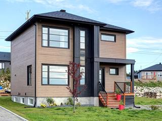 House for sale in Donnacona, Capitale-Nationale, 1213, Rue  Pelletier, 9876809 - Centris.ca