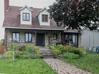 Maison à vendre à Sainte-Julie, Montérégie, 917, Rue  Alain-Grandbois, 12447036 - Centris.ca
