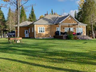 House for sale in Stratford, Estrie, 2120, Chemin de Rive-de-la-Prairie, 18793285 - Centris.ca