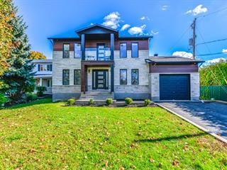 House for sale in Varennes, Montérégie, 2536, Rue du Calvaire, 24694307 - Centris.ca