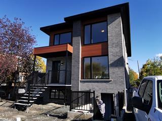 Duplex for sale in Longueuil (Le Vieux-Longueuil), Montérégie, 270 - 272, Rue  Benoit Est, 28527610 - Centris.ca