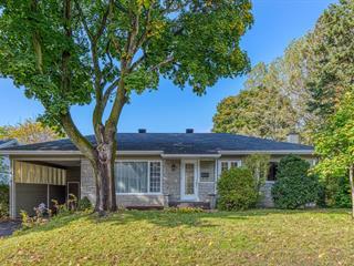 House for sale in Québec (Sainte-Foy/Sillery/Cap-Rouge), Capitale-Nationale, 3216, Rue  Carré Bochart, 27697524 - Centris.ca