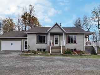 House for sale in Shannon, Capitale-Nationale, 228, Chemin de Dublin, 24713253 - Centris.ca