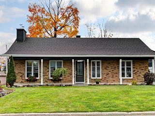 Maison à vendre à Boischatel, Capitale-Nationale, 164, Rue des Grottes, 12986444 - Centris.ca
