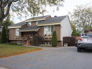 House for sale in Beloeil, Montérégie, 137, Rue  Gagnon, 15211458 - Centris.ca
