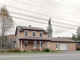 House for sale in Sainte-Brigitte-de-Laval, Capitale-Nationale, 112, Avenue  Sainte-Brigitte, 18205274 - Centris.ca