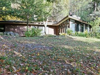 Maison à vendre à Gatineau (Aylmer), Outaouais, 1204, Chemin de la Montagne, 20874383 - Centris.ca