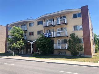 Income properties for sale in Montréal (Mercier/Hochelaga-Maisonneuve), Montréal (Island), 7710 - 7720, Rue  Sherbrooke Est, 23593448 - Centris.ca