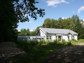 Fermette à vendre à Huberdeau, Laurentides, 106Z, Chemin  Perreault, 10427968 - Centris.ca