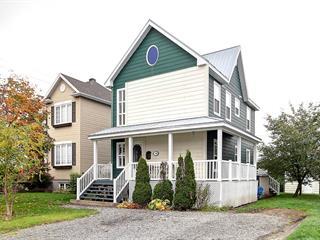 House for sale in Saint-Augustin-de-Desmaures, Capitale-Nationale, 468, Rue des Artisans, 21860485 - Centris.ca