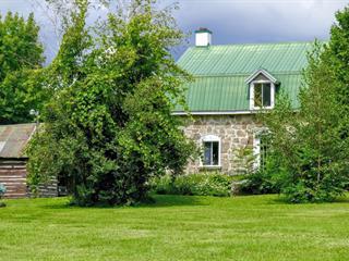 Farm for sale in Brownsburg-Chatham, Laurentides, 882, Route des Outaouais, 9071438 - Centris.ca