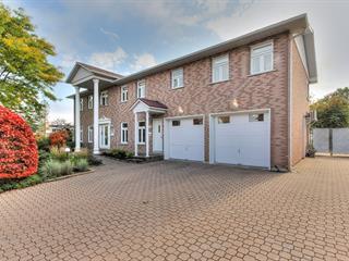 Duplex à vendre à Sainte-Julie, Montérégie, 294 - 294A, Rue de Normandie, 22846125 - Centris.ca