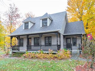 House for sale in Brigham, Montérégie, 103, Rue  Martin, 12451118 - Centris.ca