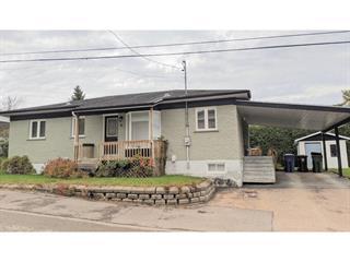 Maison à vendre à Saint-Fulgence, Saguenay/Lac-Saint-Jean, 6, Rue  Larouche, 21322390 - Centris.ca
