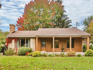 Maison à vendre à Vaudreuil-Dorion, Montérégie, 281, Rue des Loisirs, 24505440 - Centris.ca