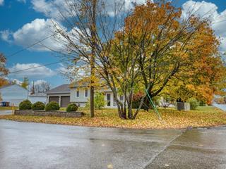 House for sale in Terrebonne (La Plaine), Lanaudière, 6891, Rue des Pins, 22453662 - Centris.ca