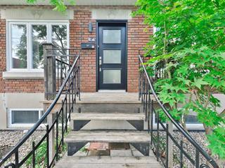 Maison à vendre à Montréal (Montréal-Nord), Montréal (Île), 10746, Avenue de London, 16963550 - Centris.ca