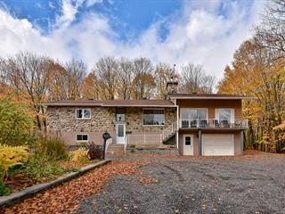 House for sale in Saint-Gabriel-de-Brandon, Lanaudière, 1651, 1er Rang, 13225462 - Centris.ca