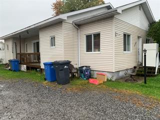 House for sale in Pointe-Calumet, Laurentides, 172 - 172A, 40e Avenue, 9842343 - Centris.ca