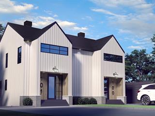 House for sale in Sainte-Brigitte-de-Laval, Capitale-Nationale, 107, Rue des Matricaires, 19664412 - Centris.ca