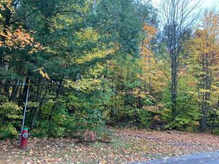 Lot for sale in Sorel-Tracy, Montérégie, A, Rue  Olympique, 28107426 - Centris.ca