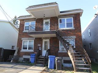 Duplex à vendre à Beauharnois, Montérégie, 47 - 49, Rue des Écossais, 22776218 - Centris.ca