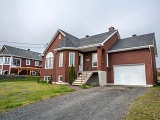 Maison à vendre à Saint-Charles-de-Bellechasse, Chaudière-Appalaches, 172, Avenue  Boyer, 12478135 - Centris.ca