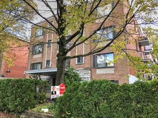 Condo for sale in Montréal (Côte-des-Neiges/Notre-Dame-de-Grâce), Montréal (Island), 2680, Rue  Goyer, apt. 202, 11285022 - Centris.ca