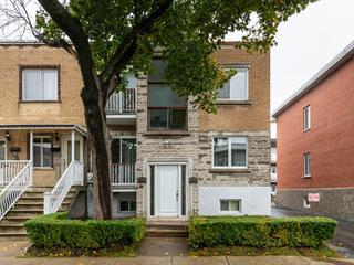 Duplex for sale in Montréal (Villeray/Saint-Michel/Parc-Extension), Montréal (Island), 7993 - 7995, Rue de Bordeaux, 12423015 - Centris.ca