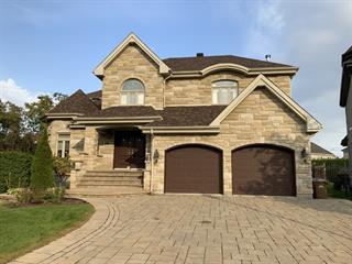 Maison à vendre à Laval (Sainte-Dorothée), Laval, 1054, Rue des Crocus, 20872959 - Centris.ca