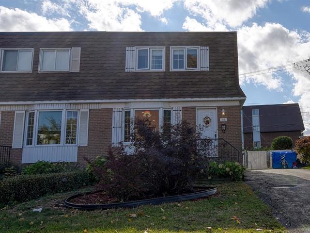 House for sale in Laval (Saint-Vincent-de-Paul), Laval, 1181, boulevard  Jolicoeur, 19726331 - Centris.ca