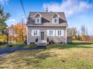 House for sale in Richelieu, Montérégie, 2083, Chemin des Patriotes, 28423397 - Centris.ca