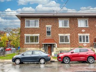 Condo / Apartment for rent in Montréal (Ahuntsic-Cartierville), Montréal (Island), 95, Rue  Legendre Ouest, 23579355 - Centris.ca