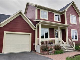 Maison à vendre à Mont-Saint-Hilaire, Montérégie, 186, boulevard de la Gare, 20774226 - Centris.ca