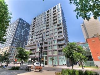 Condo / Appartement à louer à Montréal (Ville-Marie), Montréal (Île), 1265, Rue  Lambert-Closse, app. 1109, 15587263 - Centris.ca
