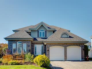Maison à vendre à Kirkland, Montréal (Île), 82, Rue du Château-Kirkland, 25563957 - Centris.ca
