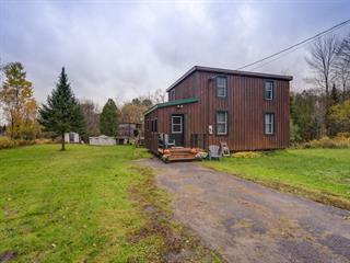 Maison à vendre à Brownsburg-Chatham, Laurentides, 189, Chemin de la Carrière, 19337952 - Centris.ca