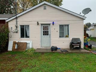 House for sale in Pointe-Calumet, Laurentides, 176, 40e Avenue, 17710581 - Centris.ca