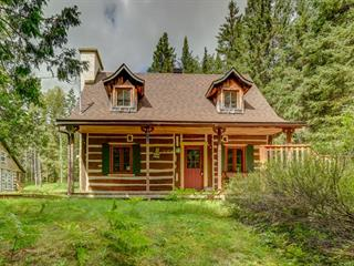 House for sale in Val-David, Laurentides, 3365, Rue  Brodeur, 12324210 - Centris.ca
