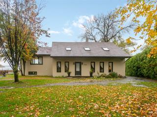 Maison à vendre à Contrecoeur, Montérégie, 7268, Route  Marie-Victorin, 28713239 - Centris.ca