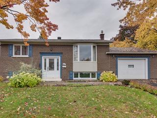 House for sale in Mascouche, Lanaudière, 2847, Rue  Chauvette, 23461459 - Centris.ca