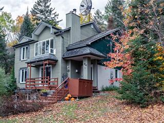 Duplex for sale in Saint-Sauveur, Laurentides, 44 - 46, Chemin du Geai-Bleu, 27797329 - Centris.ca