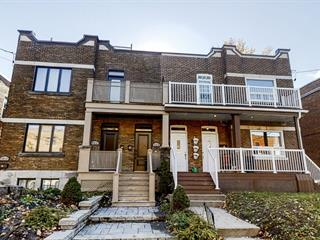 Condo for sale in Montréal (Côte-des-Neiges/Notre-Dame-de-Grâce), Montréal (Island), 4914, Avenue  Earnscliffe, 20850274 - Centris.ca