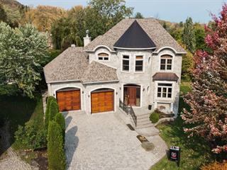 Maison à vendre à Saint-Basile-le-Grand, Montérégie, 240, Rue de Normandie, 10160709 - Centris.ca