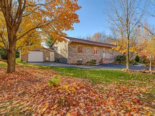 Maison à vendre à Sainte-Sabine (Montérégie), Montérégie, 165 - 165A, Rue  Doyon, 28715532 - Centris.ca